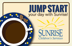 Cabinet For Health And Family Services London Ky Sunrise Children U0027s Services Adoption Foster Care Residential