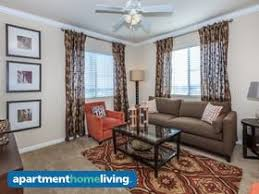 2 Bedroom Apartments In Las Vegas 2 Bedroom Montecito Town Center Apartments For Rent Las Vegas Nv