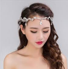headpieces online forehead headpieces online bridal forehead headpieces for sale