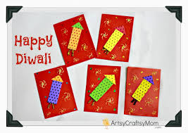 39 best india art images on pinterest diwali craft drawings