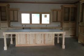 build a kitchen island with seating how to build a kitchen island with seating 40konline club