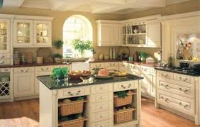 100 discount kitchen cabinets dallas best 25 kitchen