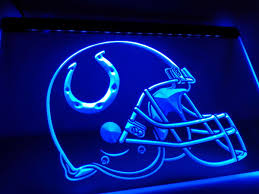 compare prices on colts party online shopping buy low price colts