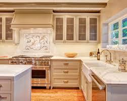 Decorative Backsplash | decorative tile backsplash houzz