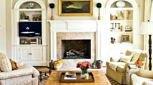 decorating your fireplace mantel how to decorate your fireplace mantel for fall decorating ideas summer balanced