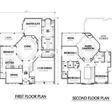 luxury house floor plans luxury villas floor plans modern house luxury house floor plans