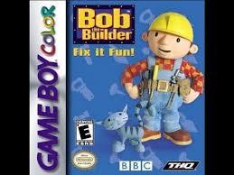 47 47 mb download lagu bob builder pc game mp3 gratis u2013 mp3boom