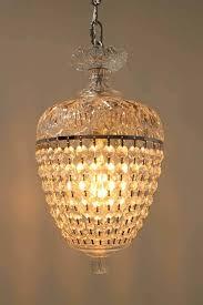 Cheap Pendant Lights Australia Savoy Hanging Light Vintage Style Lighting