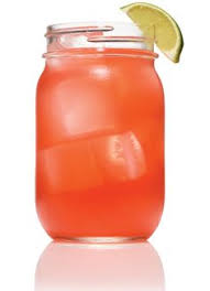 pineapple upside down cake moonshine drink recipes pinterest