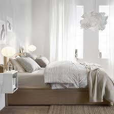 gjora bed hack ikea beds ideal home