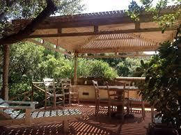 How To Make A Patio Garden Pergola Design Awesome How To Build A Patio Trellis Timber