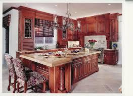 home remodeling u0026 kitchen design center for long island u0026 nyc
