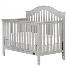 great dream on me crib instructions 38 about remodel online cover