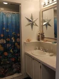 marine boot c bathroom perfect for parris island graduate families vrbo
