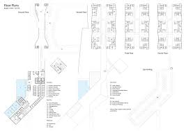 beauty salon floor plans baltic thermal pool park competition winners