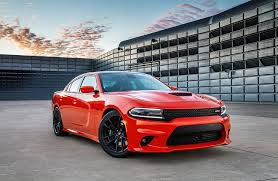 dodge charger 8 speed 2018 dodge charger hemi for sale 8 speed quarter mile