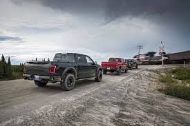 Ford F150 Truck Power Wheels - chevrolet colorado zr2 vs ford f 150 raptor vs ram 2500 power wagon