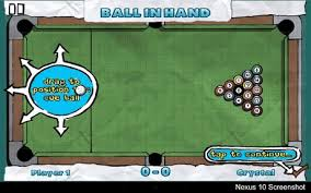 doodle pool apk doodle pool hd v1 7 apk for android