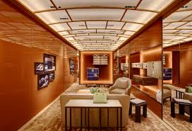 Home Design Stores Singapore by Moynat Singapore The First Ever Store In Southeast Asia Plus A