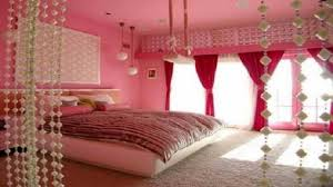 Kawaii Room Decorating Ideas by How Decorate Your Room Cute Pink Bedroom Ideas Cute Bedrooms