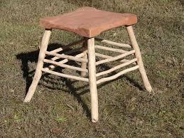 Winston Outdoor Furniture Furniture Australian Bush Furniture With Cheap Furniture In