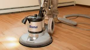 how to clean bamboo floors with a shark or bissell steam mop