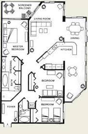 floor plans of condos at pointe santo de sanibel