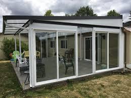 Outdoor Glass Patio Rooms - patio room gallery sunrooms solariums atriums