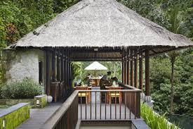マヤ ウブド リゾート u0026 スパ maya ubud resort and spa バリ島