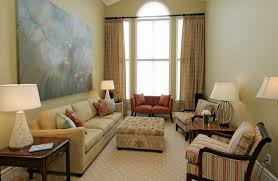 How To Place Furniture In A Bedroom by How To Arrange Furniture In Long Narrow Spaces