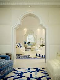 contemporary arabic interiors google search contemporary