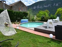 chambre d hote dans l aveyron photos le soleilo piscine aveyron chambre d hôtes à
