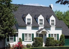 cape cod blue paint home decorating inspiration