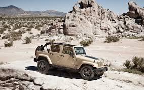 2011 jeep wrangler mojave 2011 york international auto show