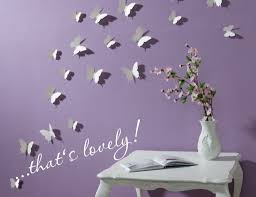 butterflies wall decorations 1000 ideas about butterfly wall decor butterflies wall decorations 3d butterfly wall stickers butterflies docors art diy best ideas