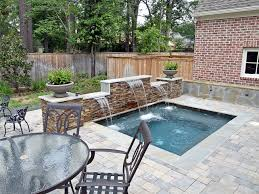 our work swimming pool pictures of some of our best custom pools
