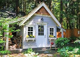 she shed she sheds are the man caves for woman purewow