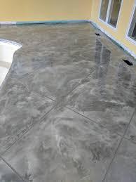 Decorative Concrete Kingdom Residential Concrete Floors 5 Ways Concrete Floors Will Change