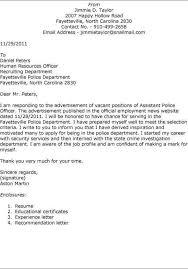 Fire Department Resume Police Chief Resume Eliolera Com