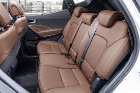 hyundai santa fe leasing hyundai santa fe car lease deals contract hire leasing options