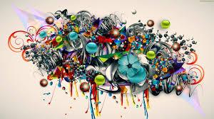 graffiti design my colorful graffiti design by monicamoralis on deviantart