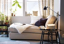 livingroom chaise ikea chaise longue for living room decorations ikea living room