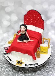 personalised cakes personalised cakes d cake creations