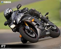 official 2007 yamaha r6 pictures pnw riders motorcycle