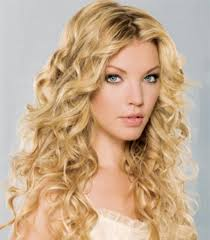 perm hairstyles for medium length hair big curl perm for medium length hair