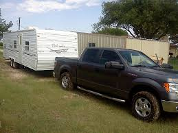 2013 ford f150 towing minimum needed to tow aluminum bass boat ford f150 forum