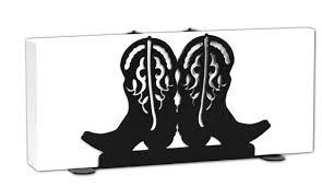 Home Decor Letters Metal letter racks home decor home furniture u0026 diy
