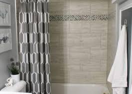 fascinating neutral bathroom colors top best beige tile ideas on