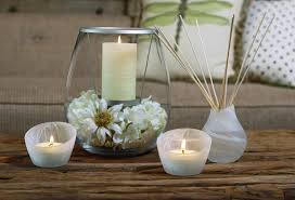 home interiors candles catalog fresh home by partylite shop online at www partylite biz