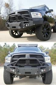 top 25 best 2013 dodge ram ideas on pinterest dodge ram 4x4